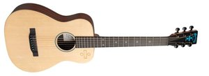 Martin Ed Sheeran Signature 3