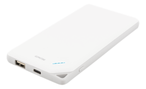 Deltaco Power bank 10 000mAh