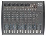 STK VX-1604