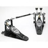 Bastrumpedal Dubbel Tama Iron Cobra Twin/m case HP900FSWN