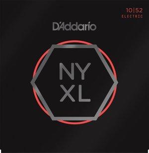 D´addario NYXL 1052