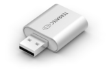 TerraTec Aureon Dual USB mini
