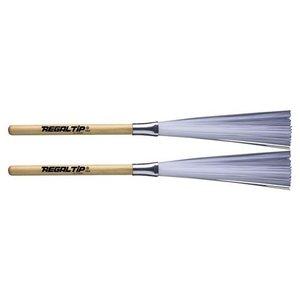 Regal Tip BR-565U Ultraflex Nylon Brush.
