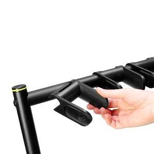 Gravity VARI-G 5 Instruments