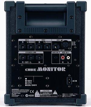 Roland CM-30 Cube Monitor
