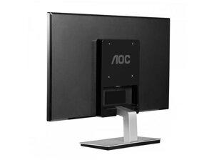 """AOC 24"""" LED Full HD"""