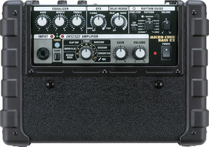 Roland Micro Cube Bass - RX