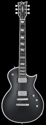ESP E-II Eclipse BB BLKS