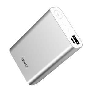 ASUS ZenPower - externt batteripaket 10050 mAh