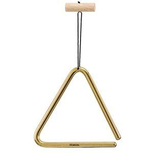 Meinl Brass Triangel TRI15B