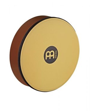Meinl Hand-drum HD10AB-TF