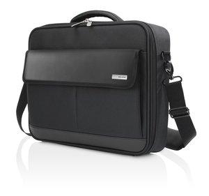 "Belkin 15.6"" Laptop-väska"